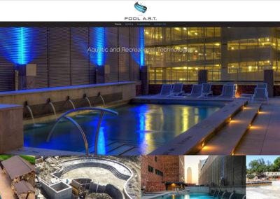 Pool A.R.T.