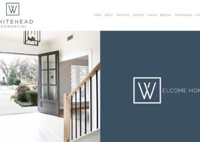 Whitehead Residential